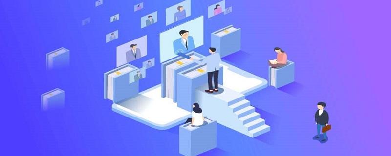 武汉头等舱股份告诉您,在线学习系统对机构来说是否值得开发?